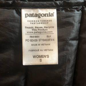 Patagonia Jackets & Coats - * Patagonia *